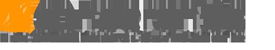 cohaerentia-logo