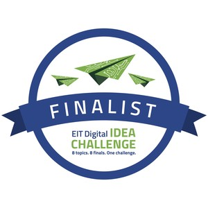 finalists_badge